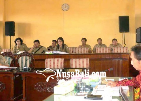 Nusabali.com - pemkab-bangli-rencana-pinjam-dana-untuk-pasar-kintamani