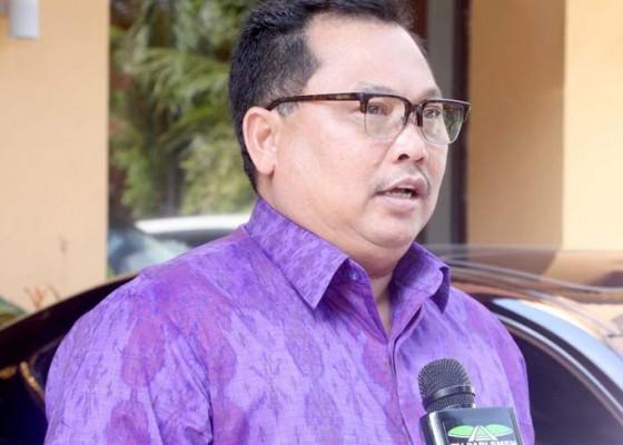 Nusabali.com - naik-gerindra-target-10-kursi-dprd-bali