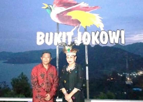 Nusabali.com - prof-rai-masih-dipercaya-jabat-rektor-isbi-tanah-papua