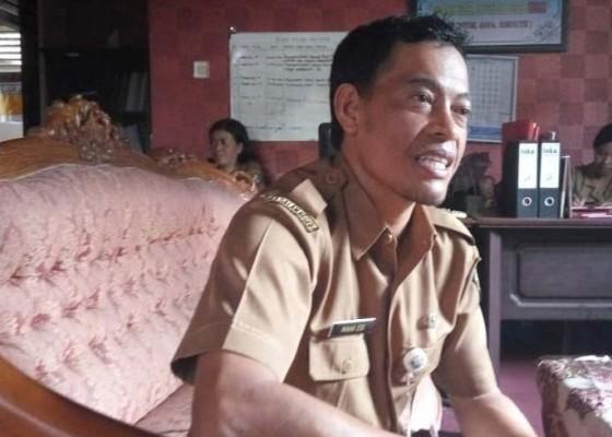 Nusabali.com - bangli-baru-miliki-170-pegawai-bersertifikat-pbj