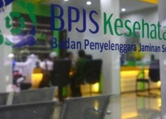 Nusabali.com - premi-bpjs-bakal-naik-usai-pemilu