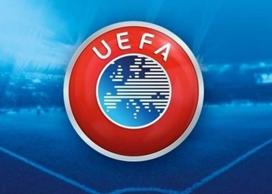 Nusabali.com - uefa-siap-kasuskan-ffp-city