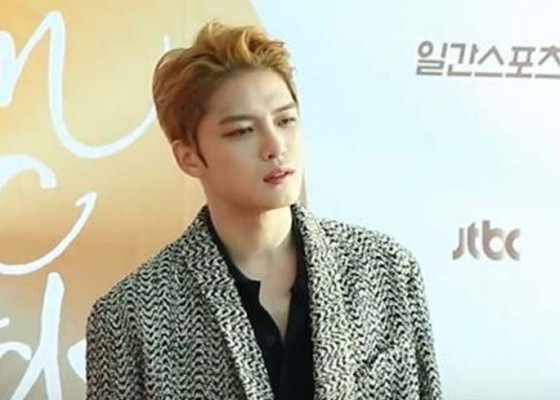 Nusabali.com - kim-jaejoong-idola-k-pop-terkaya