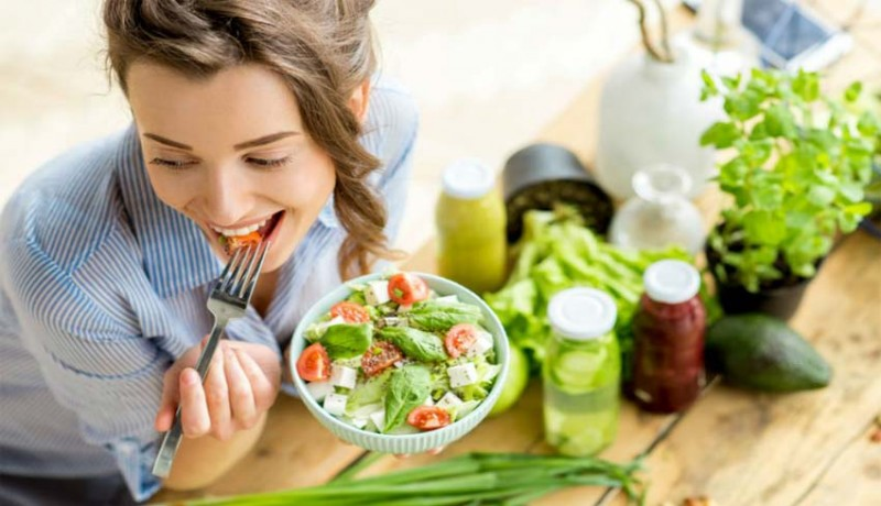 www.nusabali.com-kesehatan-energi-lebih-besar-setelah-vegan