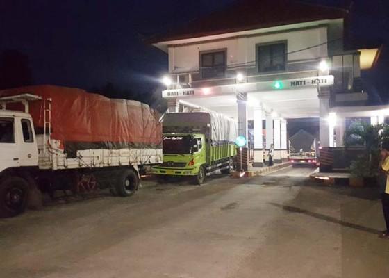 Nusabali.com - melebihi-tonase-64-truk-dipulangkan