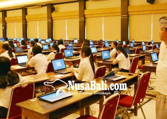 Nusabali.com - 1649-tak-lolos-passing-grade
