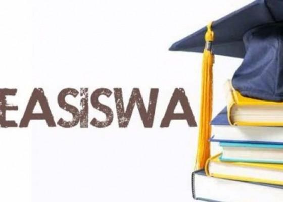 Nusabali.com - siapkan-beasiswa-gandeng-unud