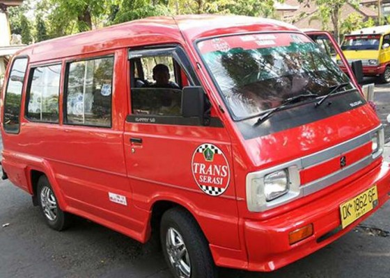 Nusabali.com - layanan-trans-serasi-tambah-3-sekolah