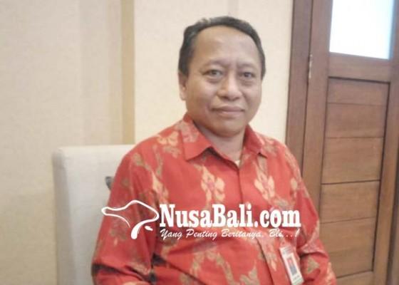 Nusabali.com - calon-pesiar-diberikan-kredit-tanpa-agunan