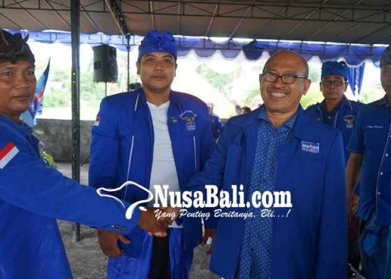 Nusabali.com - hampir-2-tahun-terpilih-baru-dilantik