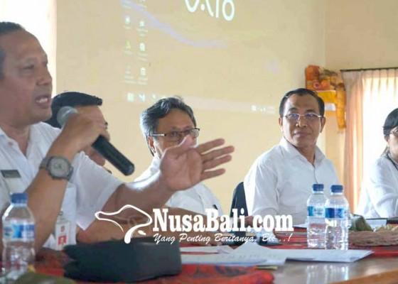Nusabali.com - pemkab-rancang-mendirikan-politeknik-negeri-besakih