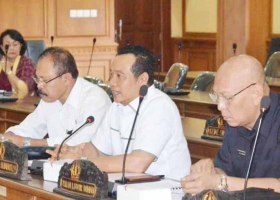 Nusabali.com - komisi-iv-dorong-puskesmas-abiansemal-i-jadi-rs-kelas-c