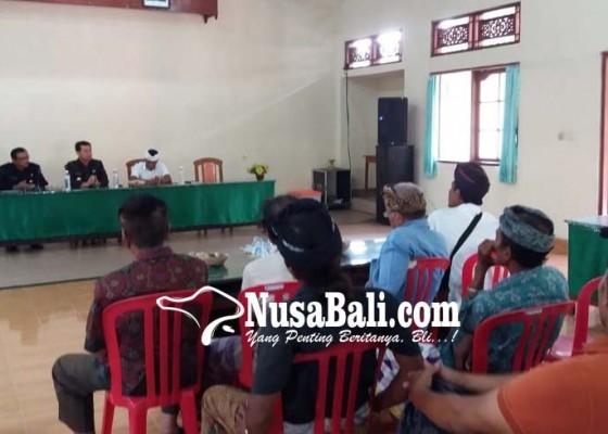 Nusabali.com - masyarakat-paham-setelah-bupati-suwirta-beri-penjelasan