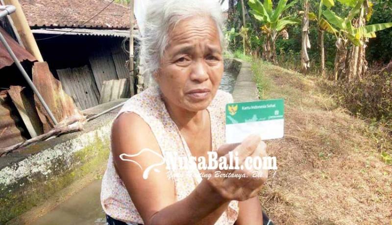 www.nusabali.com-hidup-sebatang-kara-lansia-belum-dapat-bantuan-rastra