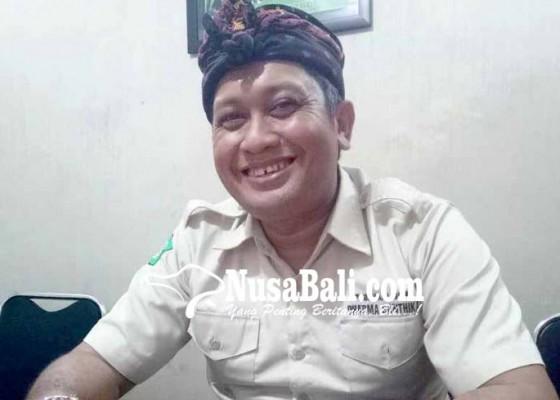 Nusabali.com - pd-dharma-santika-akan-kelola-dtw-bedugul-dengan-sistem-sewa