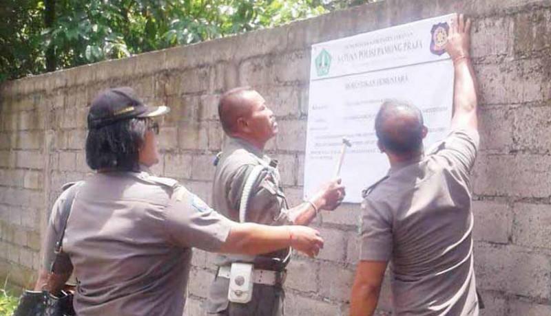www.nusabali.com-ditutup-usaha-sablon-tanpa-izin-dan-buang-limbah-ke-sungai