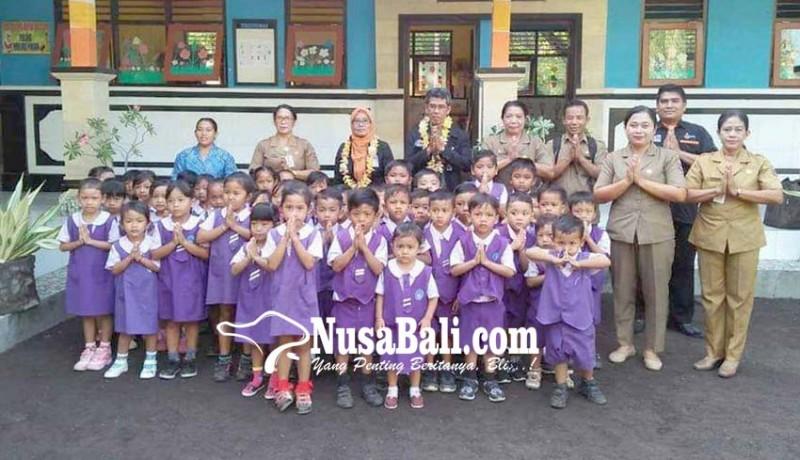 www.nusabali.com-akreditasi-8-standar-pendidikan-sasar-20-tk