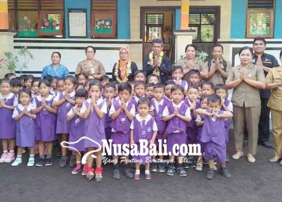 Nusabali.com - akreditasi-8-standar-pendidikan-sasar-20-tk