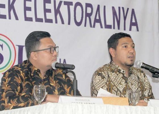 Nusabali.com - survei-lsi-elektabilitas-jokowi-maruf-577