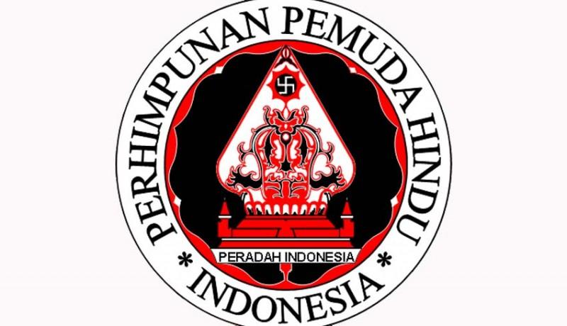 www.nusabali.com-peradah-gencar-rekrut-kader