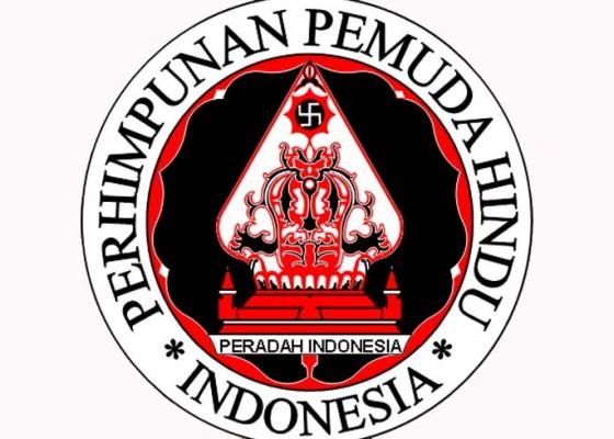 Nusabali.com - peradah-gencar-rekrut-kader