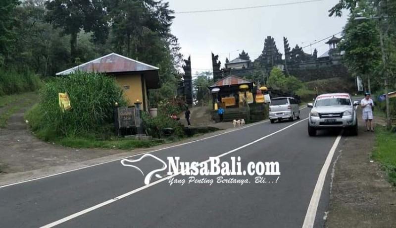 www.nusabali.com-pemilik-tanah-minta-penyesuaian-harga