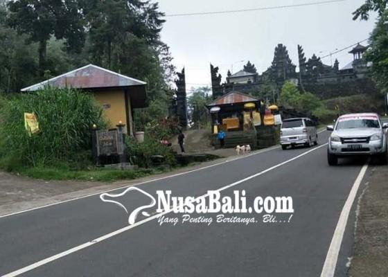 Nusabali.com - pemilik-tanah-minta-penyesuaian-harga