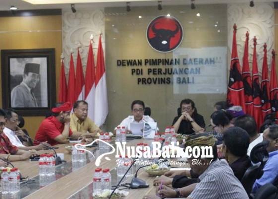 Nusabali.com - siapkan-tim-hukum-dan-saksi-berlipat