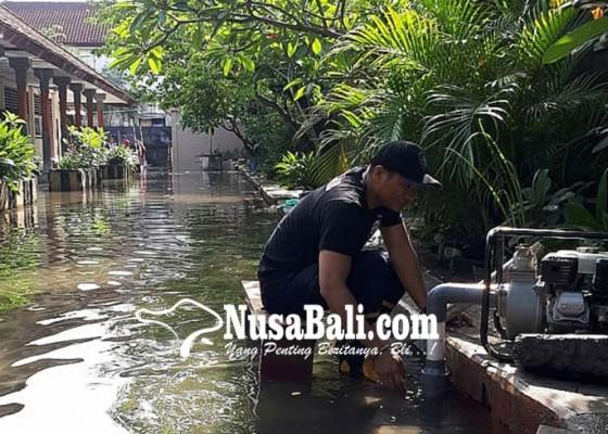 Nusabali.com - hujan-semalam-8-sekolah-di-denpasar-tenggelam