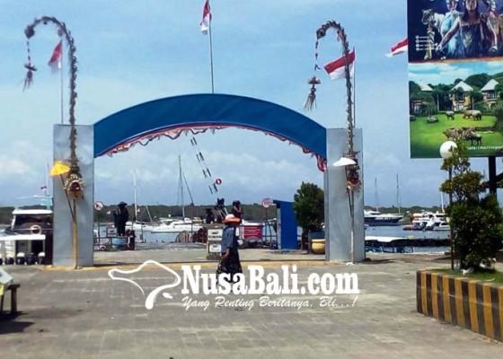 Nusabali.com - wisman-ke-serangan-anjlok-50-persen