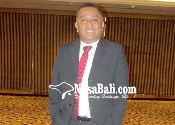 Nusabali.com - kpu-bali-rekrut-mahasiswa-jadi-kpps