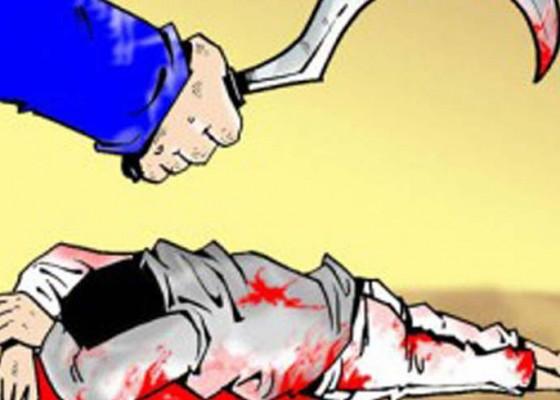 Nusabali.com - terduga-pembunuh-1-keluarga-masih-saudara