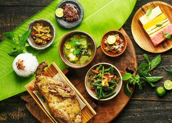 Nusabali.com - bebek-timbungan-gali-kembali-masakan-lawas-bali-yang-hampir-punah