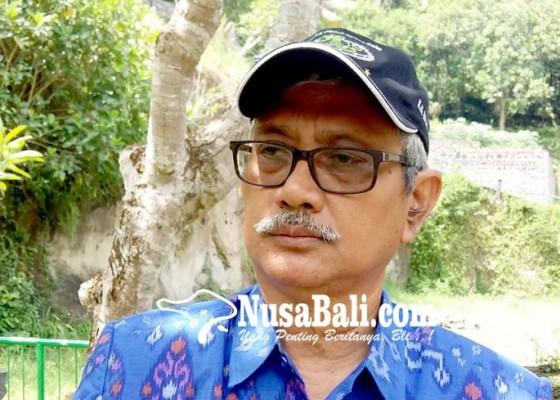 Nusabali.com - buleleng-target-950-ribu-wisatawan