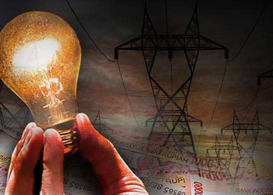 Nusabali.com - 100-persen-warga-buleleng-nikmati-aliran-listrik