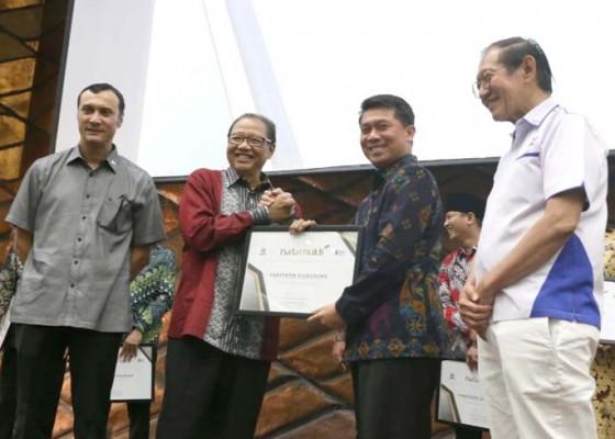 Nusabali.com - klungkung-terima-natamukti-icsb-indonesia