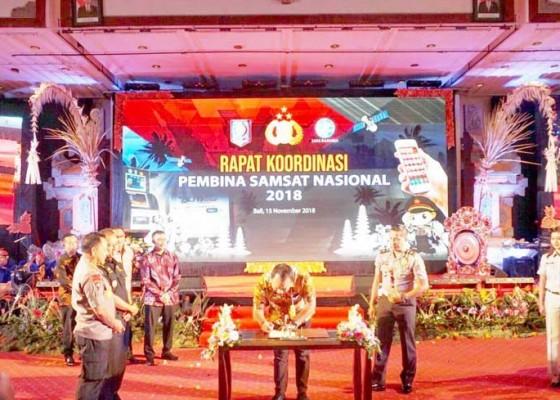 Nusabali.com - bank-bukopin-sediakan-layanan-samsat-online