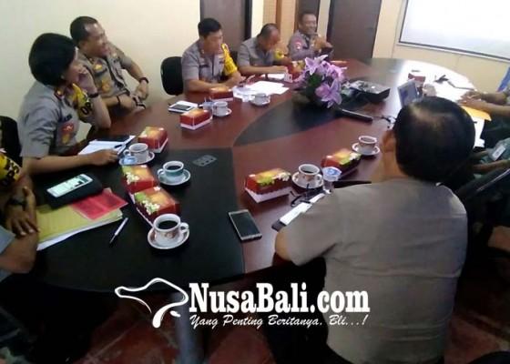 Nusabali.com - ombudsman-minta-saber-pungli-pilah-lagi-ranah-adat-dan-dinas
