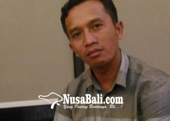 Nusabali.com - antisipasi-pungli-di-objek-wisata-camat-gencarkan-pembinaan