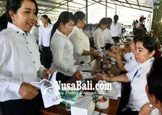 Nusabali.com - 581-di-provinsi-177-di-denpasar