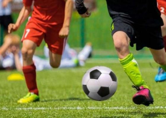 Nusabali.com - tim-sepakbola-bali-tunggu-lolos-popnas