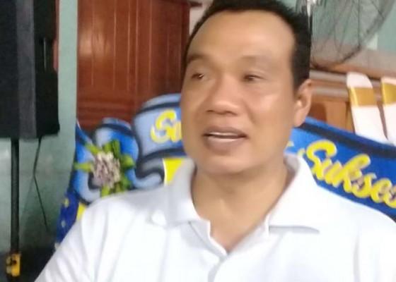Nusabali.com - agung-nadi-putra-pimpin-pbsi-badung