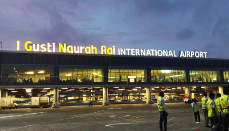 www.nusabali.com-52-juta-wisman-masuk-melalui-bandara-ngurah-rai