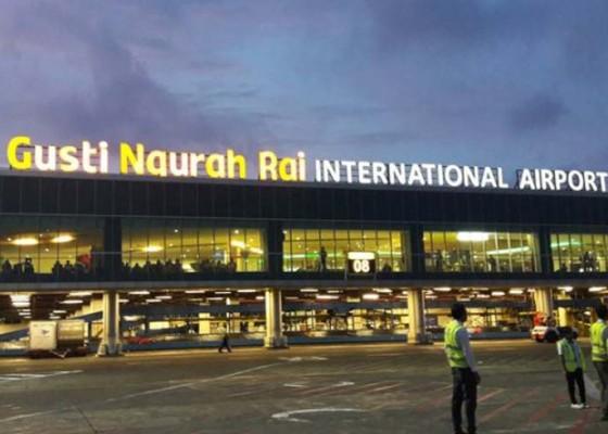 Nusabali.com - 52-juta-wisman-masuk-melalui-bandara-ngurah-rai