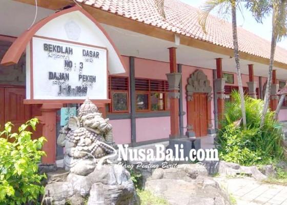 Nusabali.com - dua-smp-baru-ditarget-operasi-januari-2019
