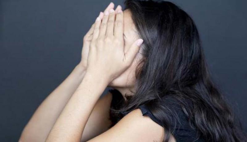 www.nusabali.com-gadis-15-tahun-dicabuli-bergilir