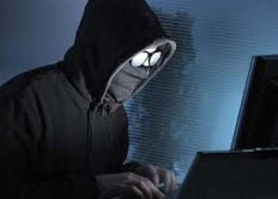 Nusabali.com - komplotan-penipu-modus-hack-e-mail-diringkus