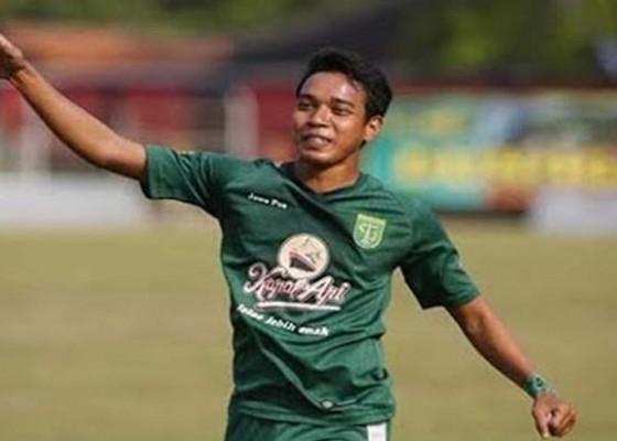 Nusabali.com - pemain-persebaya-idolakan-gelandang-bali-united