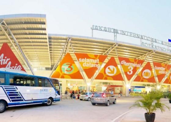 Nusabali.com - bandara-soetta-masuk-10-megahub-dunia