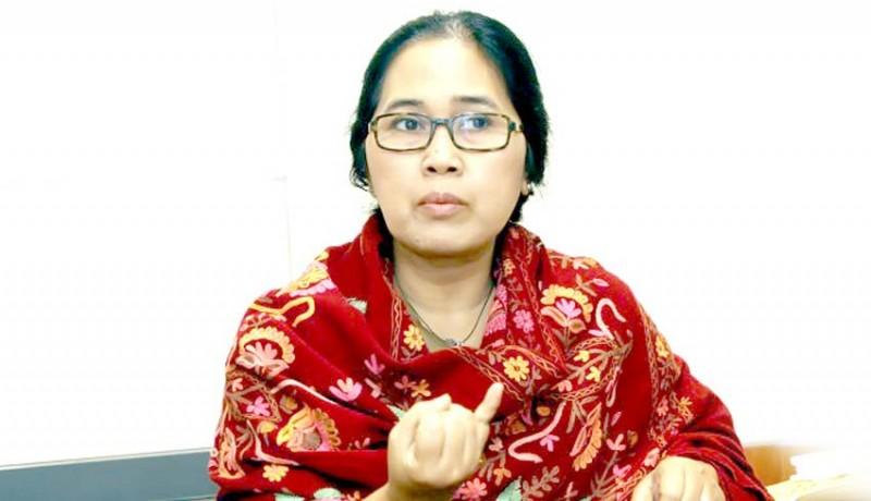www.nusabali.com-ungkap-hubungan-mega-prabowo-baik